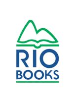 RioBooks